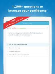 nbde i dental boards mastery on the app store
