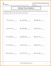 adding rational numbers worksheet math graph paper template