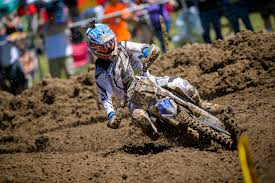 Post Race Update 7 18 2015 Spring Creek National Millville