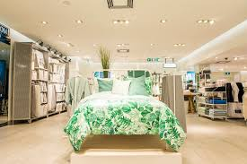 the top 10 bedding stores in toronto