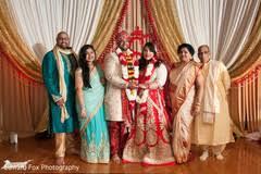 traditional indian wedding favors inspiration photo gallery indian weddings hindu wedding