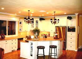 Simple Kitchen Design Pictures Designer Kitchen Tables Interior Kitchen Furniture Design Interior