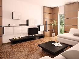 Wohnzimmer Modern Streichen Beautiful Wohnzimmer Orange Weis Gallery House Design Ideas