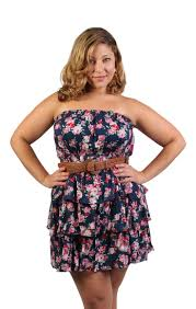 705 best clothes images on pinterest curvy fashion casual