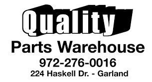 quality parts warehouse auto parts supplies 224 haskell dr