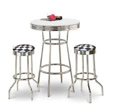 Rustic Pub Table Set Dining Room Wonderful Pub Table And Bar Stools Tables Cappuccino 3
