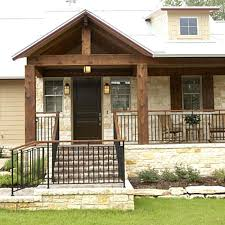 home plans with front porches house plans front porch farmhouse style house plan house design