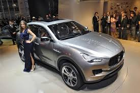 maserati price 2015 2015 maserati levante design engine price and date release