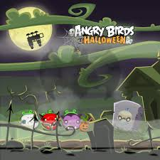 dragon city halloween island 2014 angry birds friends halloween tournament starts now plus some