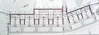 my architectural moleskine renzo piano monastery in ronchamp