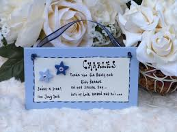 Best Man Gifts Wedding Attendants Gifts Images Wedding Decoration Ideas