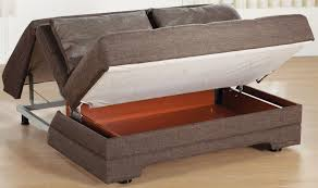 sofa luxury pull out sofa bed with storage lina corner simple