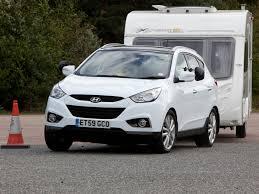 hyundai tucson towing capacity 2013 hyundai ix35 review hyundai tow cars practical caravan