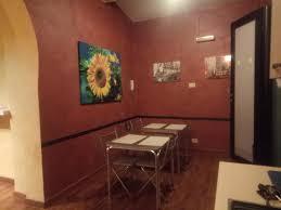 cuisine centrale albi guest house albi catania italy booking com