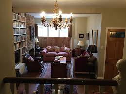 stunning edwardian four bedroom house in north london 8275303