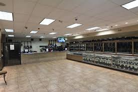 pawn and loan lancaster california platinum jewelry and loan