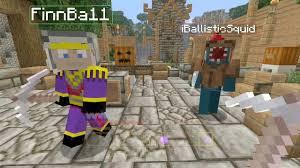 Adventure Map Minecraft Xbox The Hobbit Adventure Map Musical Adventure