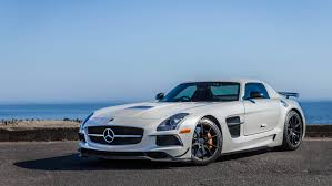 mercedes sls wallpaper 2048x1152 mercedes benz sls amg supercar 2048x1152 resolution hd