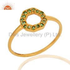 indian wedding ring indian wedding ring designs indian wedding ring designs suppliers