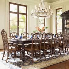 11 dining room set https secure img2 fg wfcdn com im 08904733 resiz
