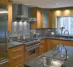 Home Depot Backsplash For Kitchen - Home depot kitchen design ideas
