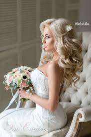 bridal hair for oval faces long hair for wedding down http www deal shop com product