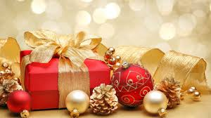 gift wallpapers hs771 high quality wallpapers for desktop and mobile
