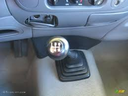 1997 ford f150 xl regular cab 5 speed manual transmission photo