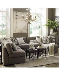 Sofas For Small Living Room by Best 25 Large Sectional Sofa Ideas Only On Pinterest Large
