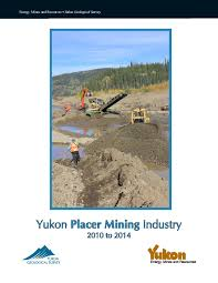 publications energy mines and resources government of yukon