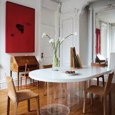 interior design of kitchen room residential interior design dezeen