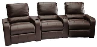 theater seating for home home theater chairs edmonton with cup holder chair design theater