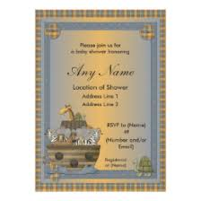 christian baby shower christian baby shower invitations announcements zazzle