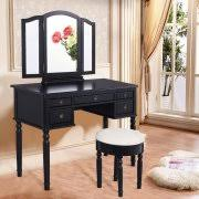 bedroom vanities walmart com