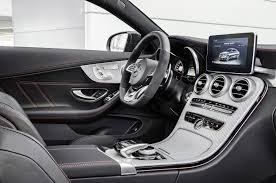 mercedes s69 amg 2016 mercedes amg c43 coupé revealed autocar