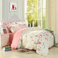 Girls Bright Bedding by 50 Best Teen Girls Bedding And Bedroom Ideas Images On Pinterest