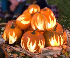 clever pumpkin clever pumpkin creations geranium blog