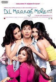 dil maange more full movie 2004 buy at best price