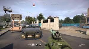 siege cars tom clancy s rainbow six siege camo ralphie 4