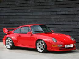 porsche 911 specs 1995 porsche 911 specs and photots rage garage