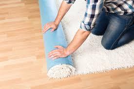 flooring wichita ks helping construction
