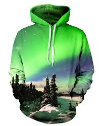 top 10 rave hoodies iedm com