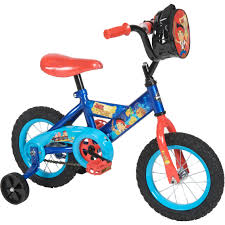 huffy disney jake neverland pirates 12 bicycle kids