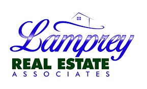 Latest Nh Lakes Region Listings by Lamprey Real Estate Associates A Lakes Region Real Estate Tradition