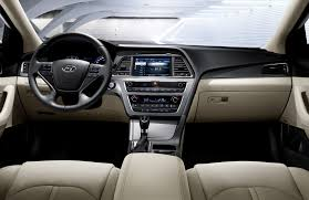 2014 hyundai sonata review middle east specs and pricesmotoring
