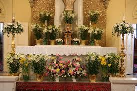 church altar decorations church altar decoration in nigeria church altar decoration in