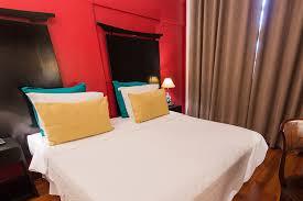 chambre confort chambre confort hotel l impératrice