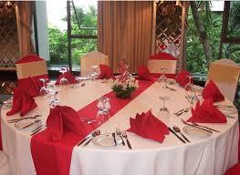 wedding linens cheap outstanding table linen for weddings 59 for wedding table decor