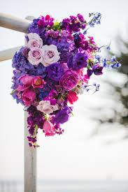 best 25 wedding ceremony arch ideas on pinterest wedding altars