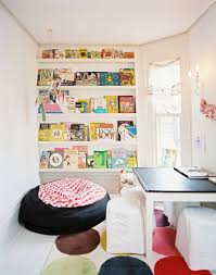 Kid Bookshelf Ideas Kids Bookshelf Ideas Inspirations